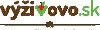 logo Výživovo.sk