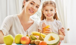 rodina zdravie