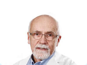 RNDr. Petr Fořt, Csc