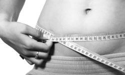 Detoxikácia nemá byť iba o tom, ako zhodiť prebytočné kilá