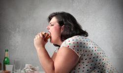 nezdravy zivotny styl
