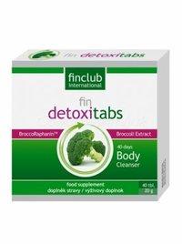 detoxitabs