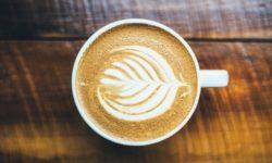 8 dôvodov, prečo piť kávu