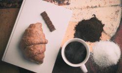 Dobré a zlé cukry - Výživovo.sk