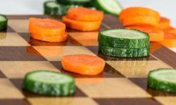 Celiakia a bezlepková diéta: Ako na ne