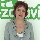 Tatiana Húleková
