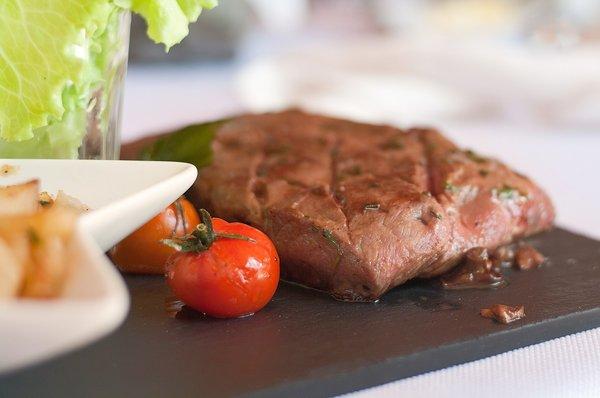 Atkinsova diéta je jednou z obľúbených diét.