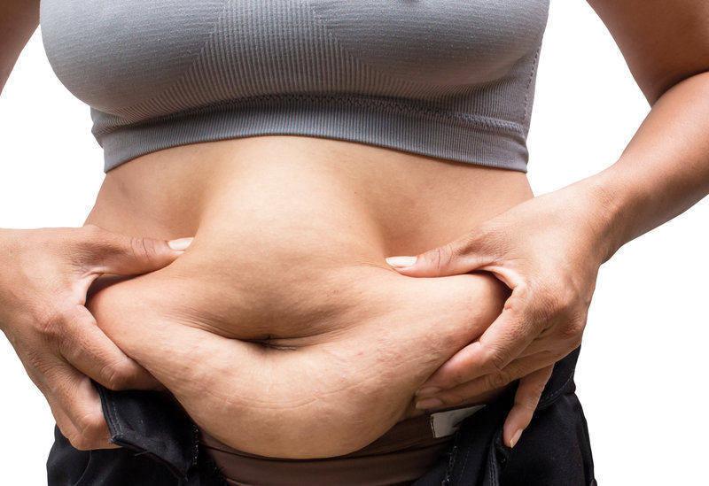 Výživový poradca Vám pomôže schudnúť
