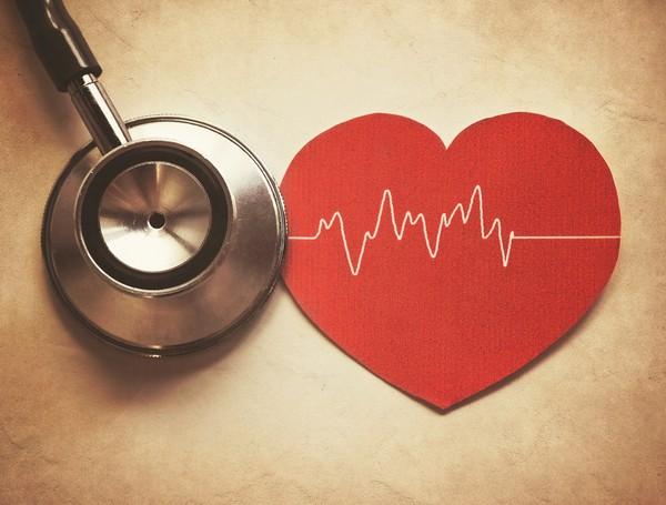 vláknina, cholesterol a zdravé srdce