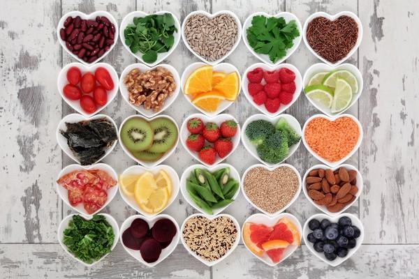 Vyšší príjem bielkovín spôsobí deficit ostatných živín