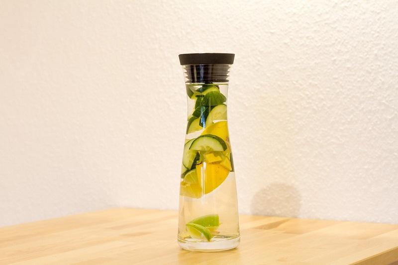 Doprajte si pohár vody s citrónom každé ráno a váš imunitný systém sa stane odolnejším.