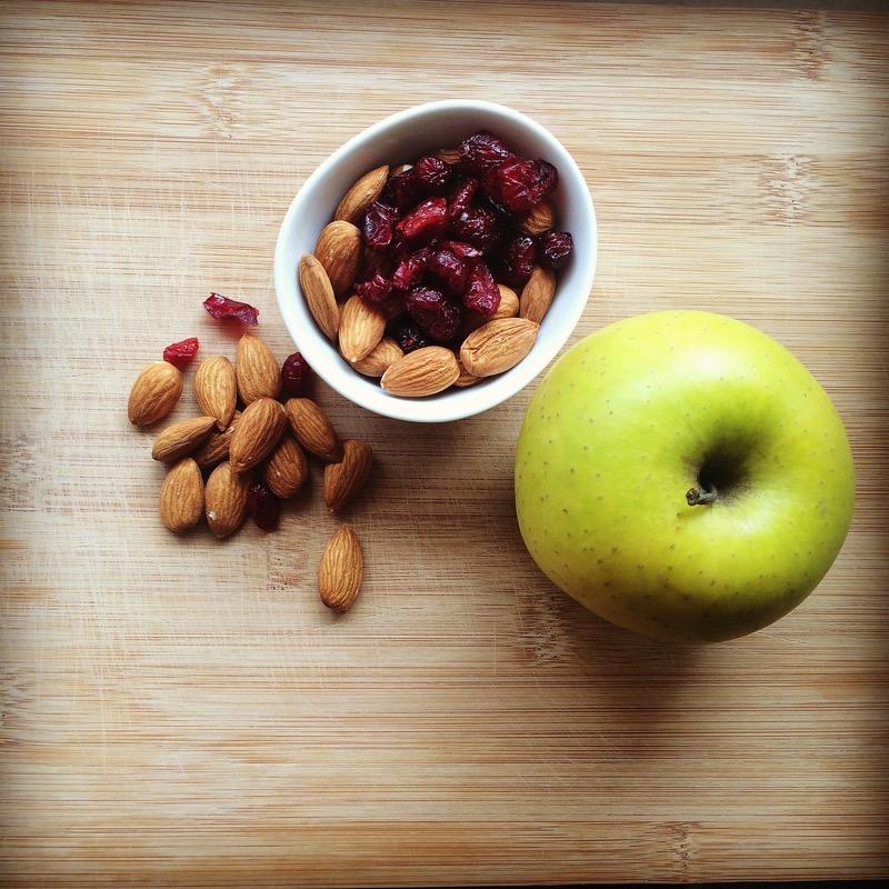 Najväčší problém frutariánstva je pestrosť ponuky a kvalita ovocia.