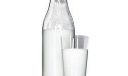 Mliečne výrobky sú pre žlčník vhodné, ale pozor! Musia byť nízkotučné!