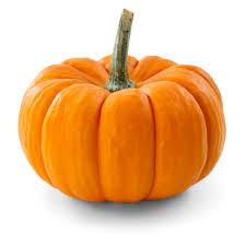 Tekvica obsahuje dobré tuky a má málo kalórií, preto je prospešná pre pečeň.