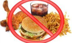 Tučné a vyprážané jedlá sú tie najhoršie pre žlčník - nadmerne ho zaťažujú.