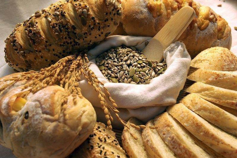Glykemický index nie je dôležitý nielen pri chudnutí, jeho opodstatnenie nachádzame všeobecne v rámci zdravého stravovania.