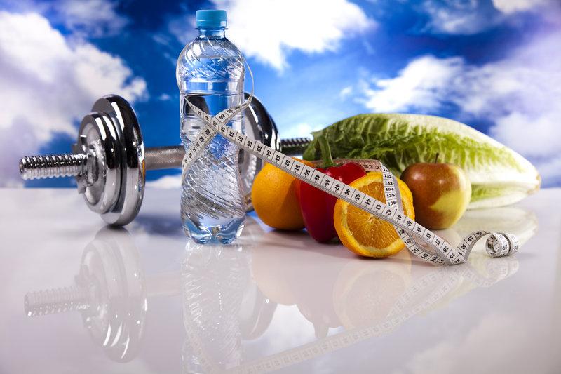 Zdravý životný štýl je najdôležitejšou prevenciou a liečbou MS.