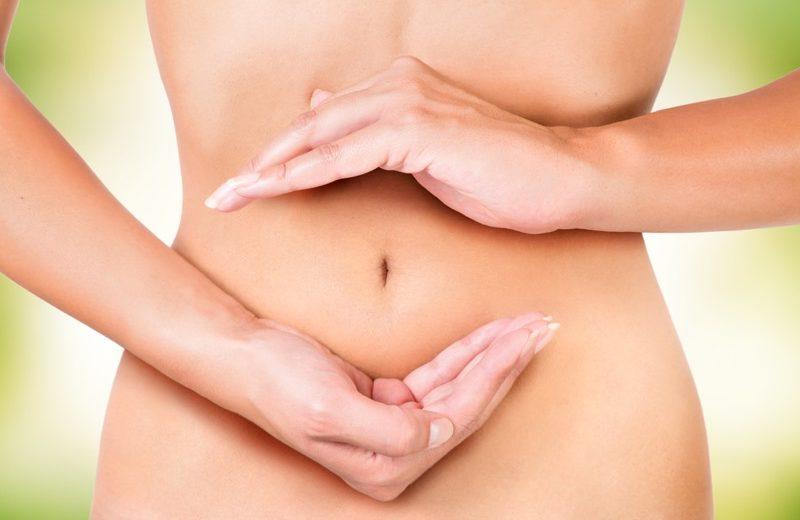 Krátkodobá aj dlhodobá detoxikácia zbaví telo toxínov a škodlivín.