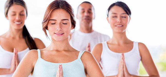 Detoxikačná kúra pomôže aj psychike