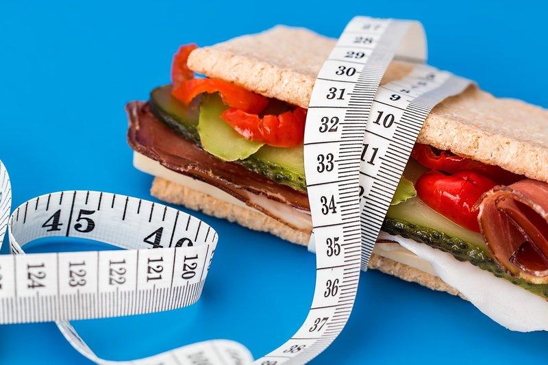 Diéta podľa krvných skupín: funguje?