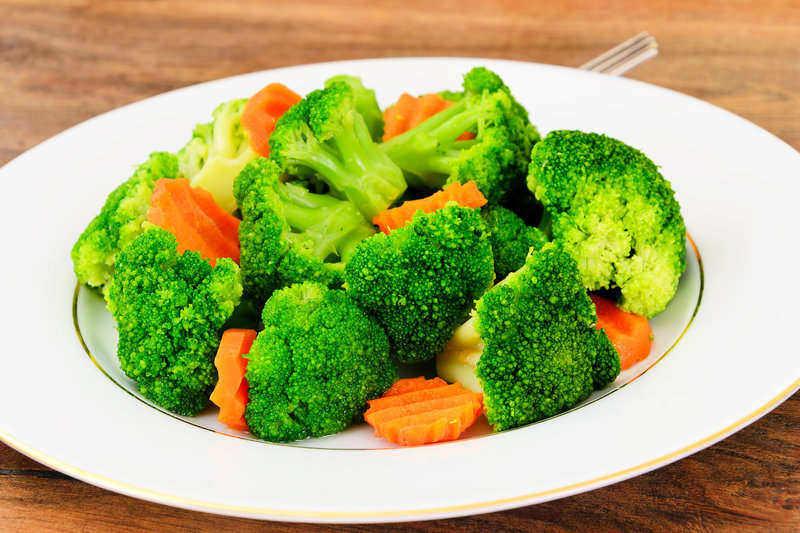 Diéta pre krvnú skupinu A