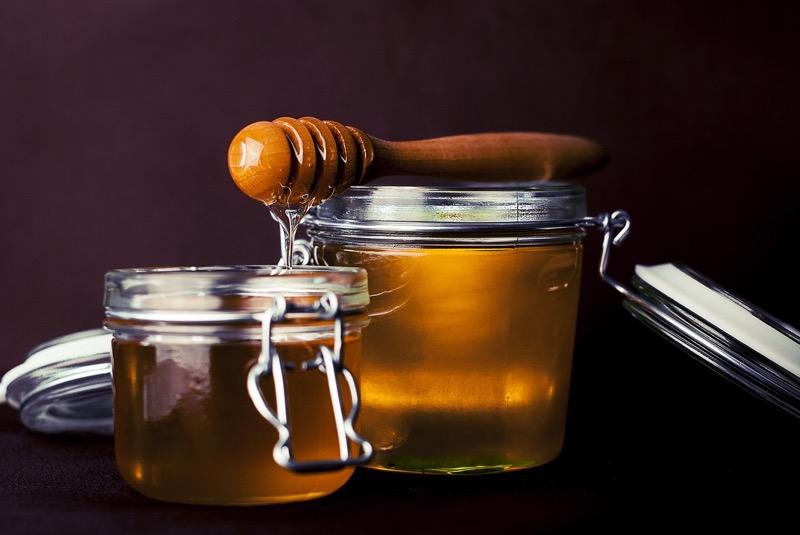 Priaznivé účinky medu na náš organizmus využívalli ľudia už v ďalekej minulosti.