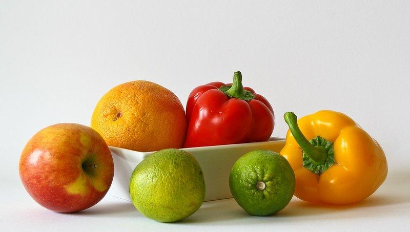 Zbavte sa tuku na bruchu stravou - Výživovo.sk