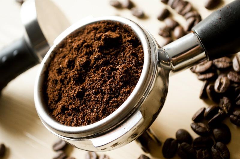 Káva obsahuje viac ako 200 látok a antioxidantov, ktoré sú mimoriadne zdravé