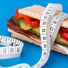 Jedlá zabíjajúce diétu - Výživovo.sk