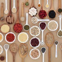 Najzdravšie superpotraviny