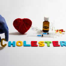 Znižovanie cholesteru - Výživovo.sk