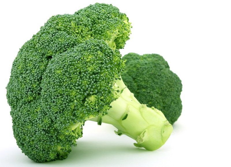 Brokolica na odkyslenie organizmu - Výživovo.sk
