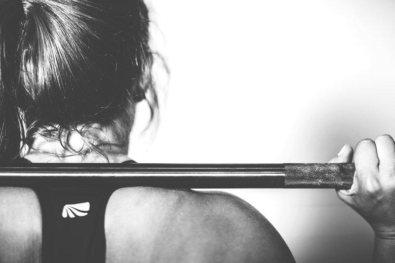 Proteíny pre ženy - Výživovo.sk