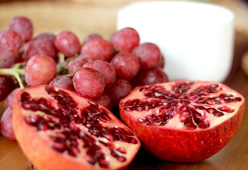 rsz_pomegranate-267297_1280