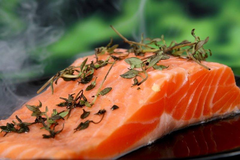 Ktoré potraviny obsahujú zdravé tuky?