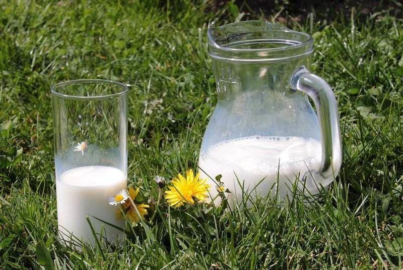 rsz_milk-1377564_1280