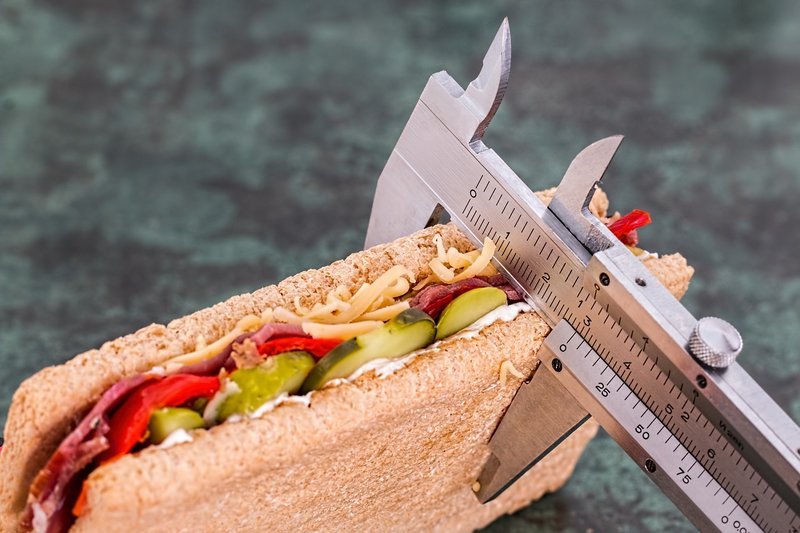 Diéta na zníženie metabolického veku - Výživovo.sk