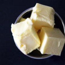 Ghee maslo: Aké účinky má na naše telo?