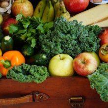 Tipy a triky ako sa stravovať zdravšie