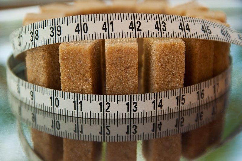 Čo sa stane, keď prestanete jesť cukor?