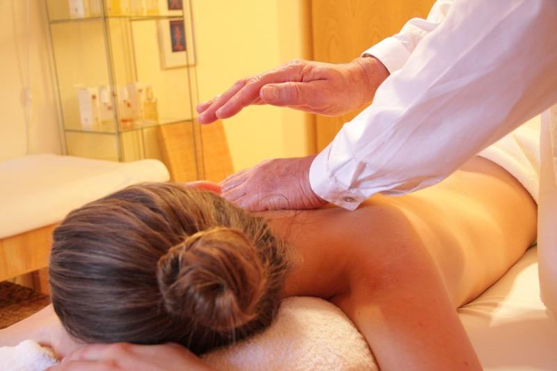 Medová masáž podporí detoxikáciu