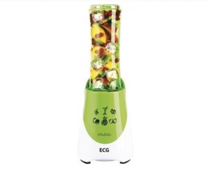 ECG SM 364 Mix Go smoothie mixér