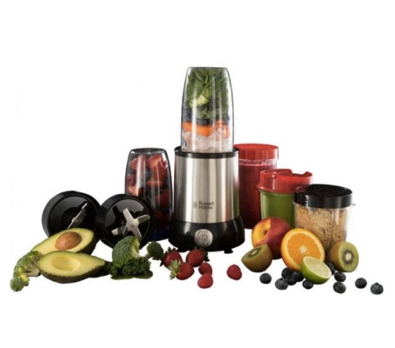 Russell Hobbs 23180-56 Smoothie mixér