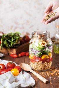 Ketogénna diéta vás prekvapí pestrosťou