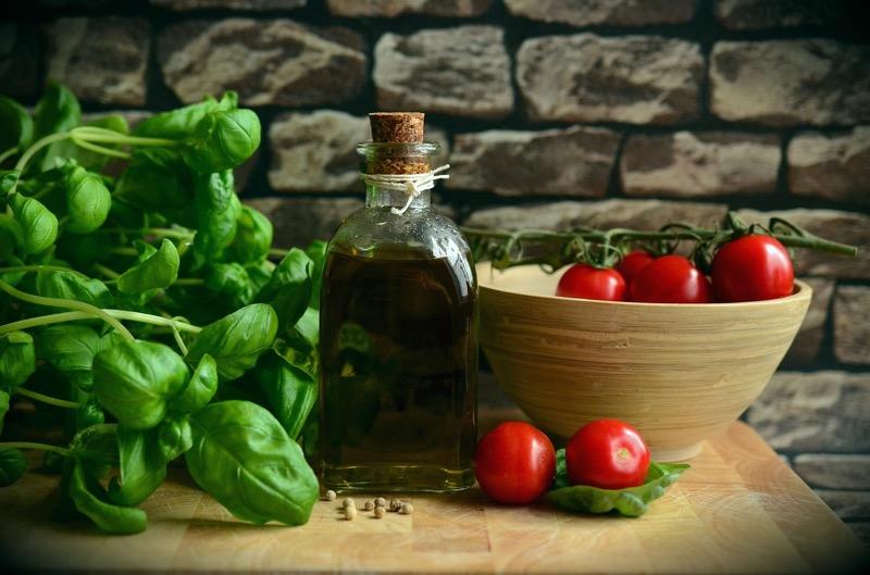 Pri ketogénnej diéte si doprajte veľa tukov