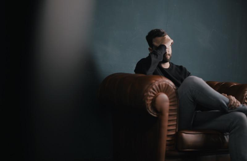 Zvládať Crohnovu chorobu je náročné aj psychicky
