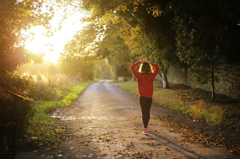 Ak posilňovanie nie je vaša šálka kávy, kardio cvičenia sú tiež dobré