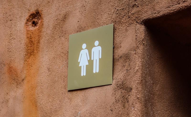 Ženy postihuje zápal močových ciest až 50x častejšie ako mužov
