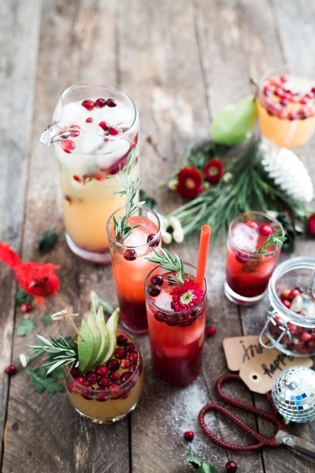 Smoothie s alkoholom je ideálne hlavne na letné večery