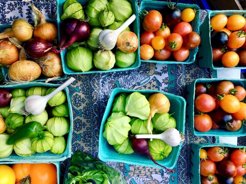 Vegetariánstvo má niekoľko rôznych vetiev podľa toho, aké druhy potravín sú vynechávané